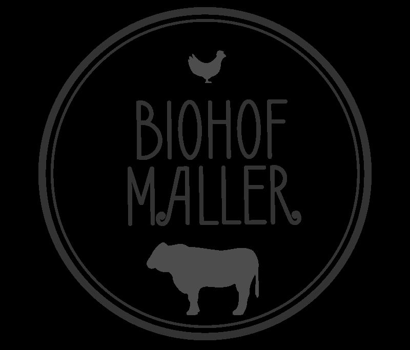 biohof-maller